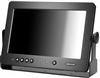 "10.1"" Sunlight Readable Touchscreen LED LCD Monitor w/ HDMI, DVI, VGA & AV Inputs"