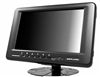 "7"" Sunlight Readable Touchscreen LED LCD Monitor w/ VGA & AV Inputs"