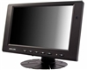 "7"" Touchscreen LED LCD Monitor w/ VGA & AV Inputs"