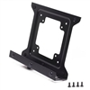 Shuttle PV03 VESA mount / wall mount for XS36V series