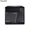 Shuttle SH81R4 | supports Intel 4th generation Core processors<br>DISCONTINUED SEE SH110R4 FOR REPLACEMENT