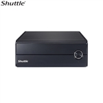 Shuttle XH170V Slim PC - Intel Skylake Core i7/i5/i3