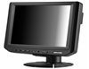 "7"" Touchscreen LED LCD Monitor w/ HDMI, DVI, VGA & AV Inputs"