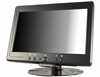 "7"" Sunlight Readable Touchscreen LED LCD Monitor w/ HDMI & Displayport Inputs"
