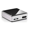 Intel D54250WYK NUC Mini PC - 4th Gen Core i5 / Intel HD Graphics 5000