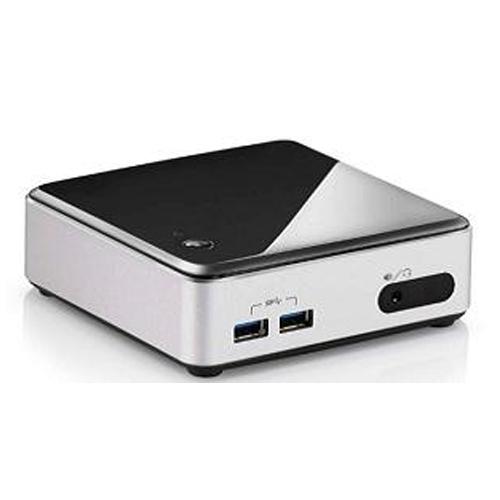 Intel D54250WYK NUC Mini PC - TheBookPC.com