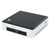 Intel NUC NUC5i3RYK Mini PC - 5th gen Intel i3 / Intel HD Graphics 5500