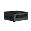 Intel NUC7CJYH NUC Mini PC | Dual Display 2 x HDMI
