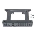 Shuttle PV01 VESA mount / wall mount for all XS35 models