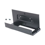 Shuttle PV02 VESA mount / wall mount for XH81 series