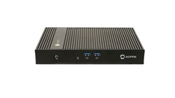 Rise Vision Chromebox Pre-Configured Digital Signage Media Player