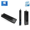 Rise Vision Intel Compute Stick Pre-Configured Digital Signage Media Player