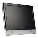 "Shuttle X70M All-In-One 18.5"" Ivy Bridge * Multi-Touch"